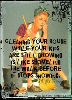 Housekeeping Meme - 1000 images about housekeeping quotes on pinterest