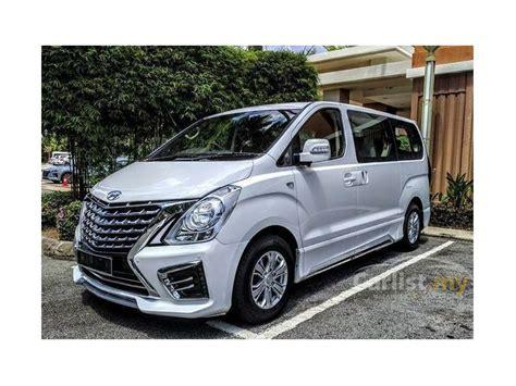 car loan interest rate volkswagen malaysia go4carz