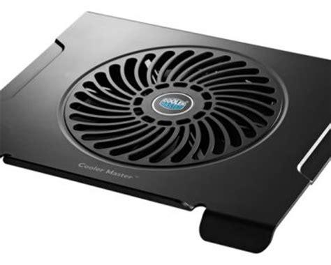 Kipas Heatsink Laptop kipas pendingin laptop efektifkah untuk mengatasi laptop