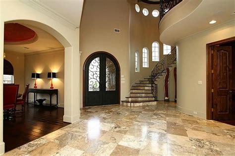 entryway tile front stabbedinback foyer how to choose entryway tile entryway tile classic stabbedinback foyer how to