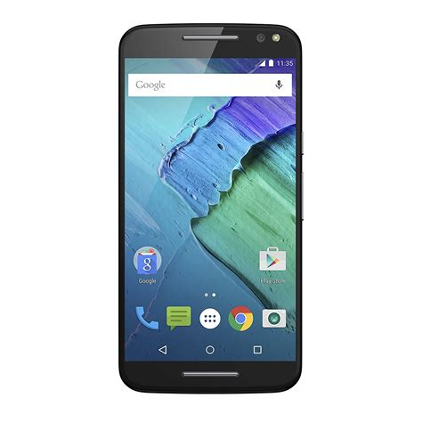 best smartphone motorola best motorola smartphone reviews of 2018 at topproducts