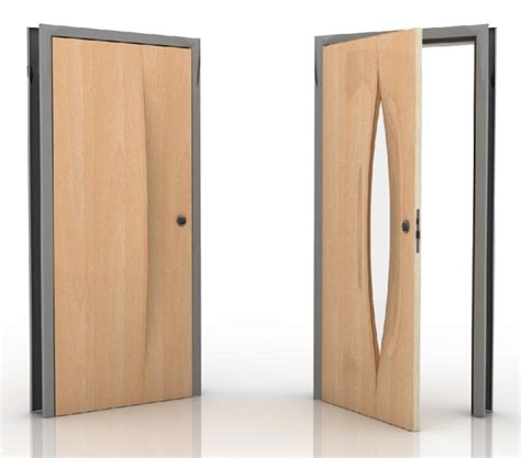 Plywood Door Designs Photos by Plywood Doors Design Modern Lamination Doors Quot Quot Sc Quot 1 Quot St