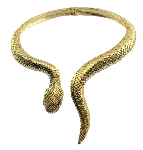 the top texture curvy snake serpent back