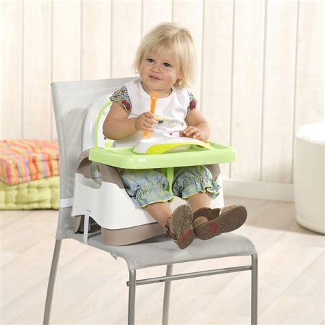 r 233 hausseur compact babymoov babymoov www babyhouseonline