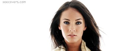 megan fox bad boys  fb cover photo xee fb covers