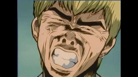 great onizuka serenity anime great onizuka