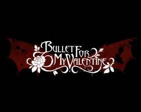Descargar bullet for my valentine discografia mu mf gratis