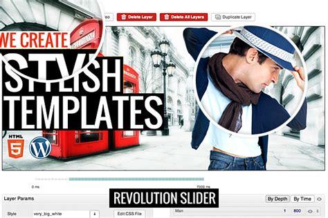 enfold theme revolution slider theme features apsys iconic places fonci 232 re de