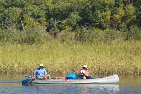 hadlyme ferry boat launch selden island ct paddle trip set for may 23 new