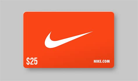 Check M And S Gift Card Balance - nike gift card balance check canada infocard co