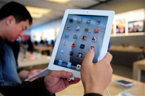 android tablets vs. ipad 2 ipad vs. android tablets