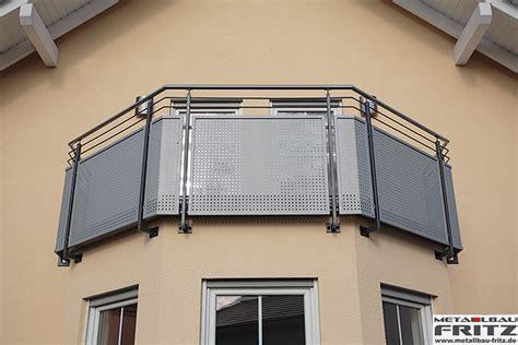 balkongelã nder kaufen balkon lochblech kaufen nl26 hitoiro