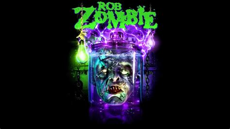 zombie wallpaper hd iphone rob zombie wallpapers 48 wallpapers adorable wallpapers