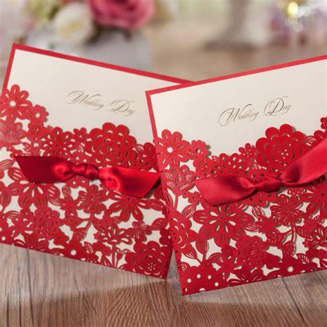 Custom Made Wedding Invitations by Custom Made Wedding Invitation Card