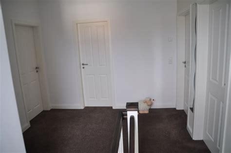Flur Obergeschoss Gestalten by Flur Eingangsbereich Gestalten Ideen F 252 R Die Eingangs