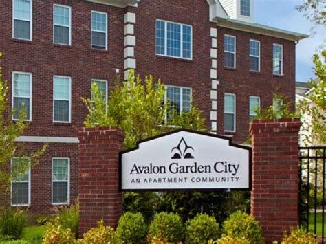 Garden City Ny Chief Arrested Avalon Resident Discharges Assault Rifle Garden