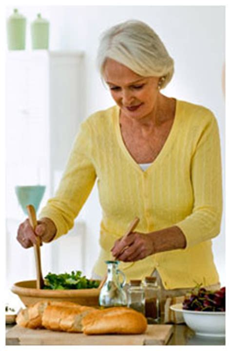 alimentazione in menopausa per non ingrassare 187 dieta per perdere peso in menopausa