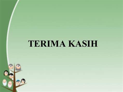 template ppt kesehatan free ppt kesehatan dan keselamatan kerja k3