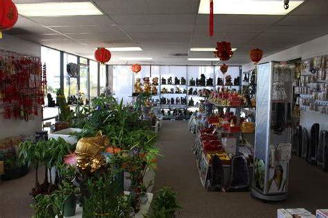 pengaruh layout toko tips arah hadap ruko rumah toko berdasarkan feng shui