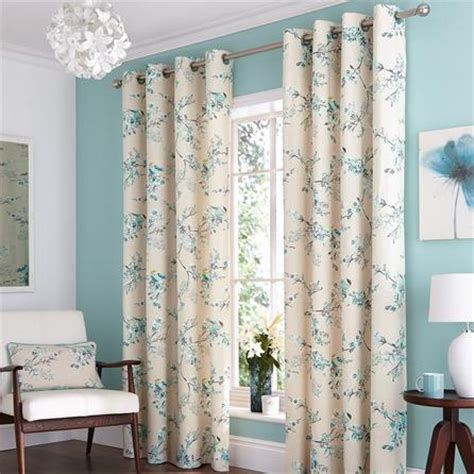 tj hughes curtains prices buy cheap duck egg curtains compare curtains blinds