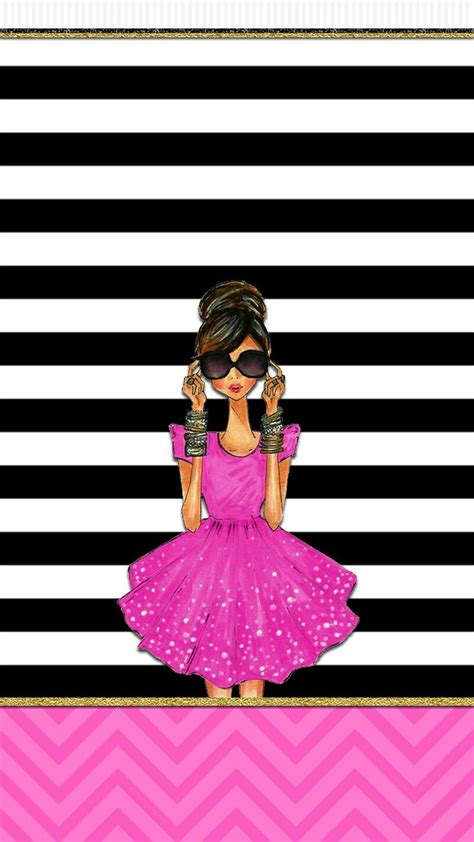girly girl wallpaper for iphone 1669 best images about iphone wallpapers on pinterest