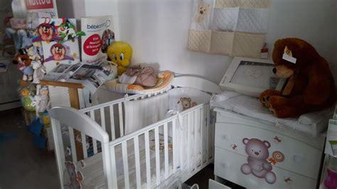 Culle Prima Infanzia by Stock Articoli Per Bambini Neonati E Prima Infanzia