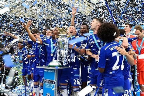 epl weekend fixtures premier league opening weekend fixtures and where to watch