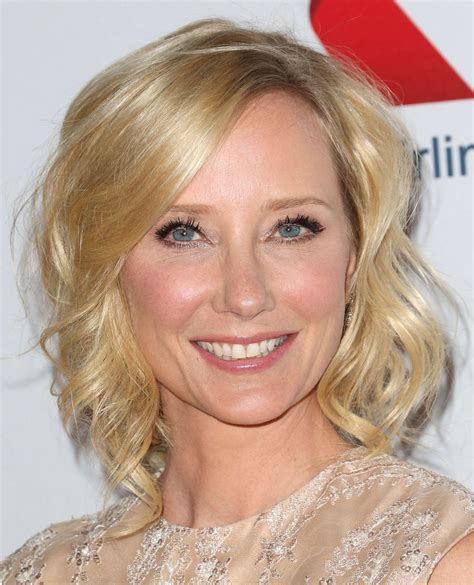anne heche hairstyles anne heche hairstyle full hd pictures