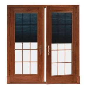 Patio Doors With Built In Blinds Prices by Patio Door Built In Blinds 2017 2018 Best Cars Reviews