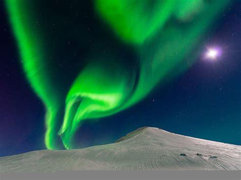 imagenes increibles national geographic las 12 imagenes mas increibles de la naturaleza taringa