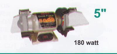 Mesin Bor Duduk Wipro 7 12a gerinda duduk wipro 5 products of mesin gerinda