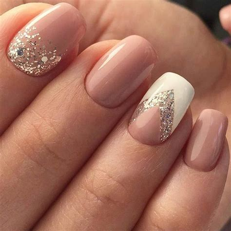 25 best nail designs ideas on