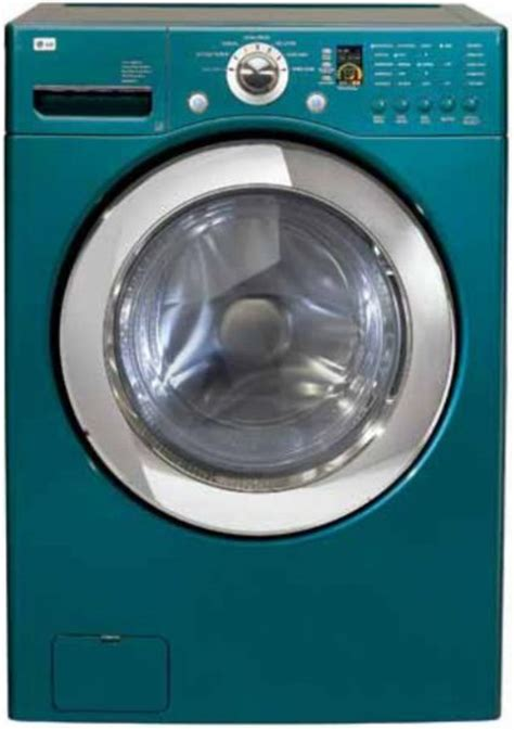 washing machine colors temperature lg wm2233hu front load washer with 4 0 cu ft capacity 7
