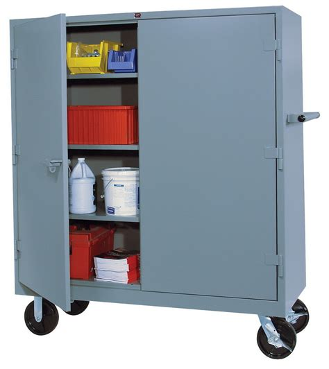storage cupboard on wheels metal storage cabinet large size of storage cupboard