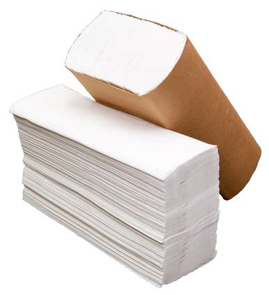 Paper Towel Folding - of paper towel rolls commercial bathroom supplies
