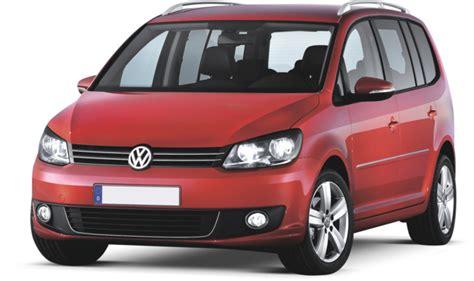 quotazioni usato al volante prezzo auto usate volkswagen touran 2010 quotazione eurotax