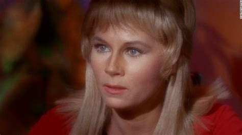 people that died in may 2015 grace lee whitney yeoman rand on star trek dead at