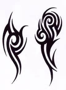tribal tattoo design img7 171 tribal 171 flash tatto sets