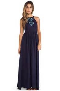 black friday wedding dresses graceful halter maxi dress dress journal