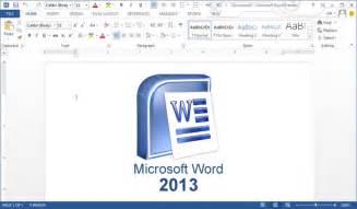 Microsoft Word 2013 Microsoft Word 2013 Clipart Clipart Suggest