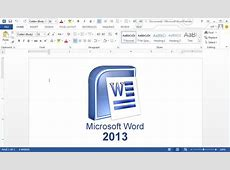 Microsoft Word 2013 Clipart - Clipart Suggest Insert Clipart In Office 2013