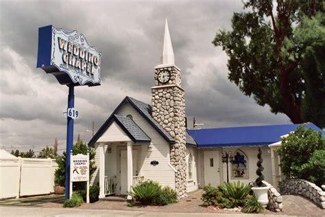 graceland wedding chapel las vegas panoramio photo of graceland wedding chapel