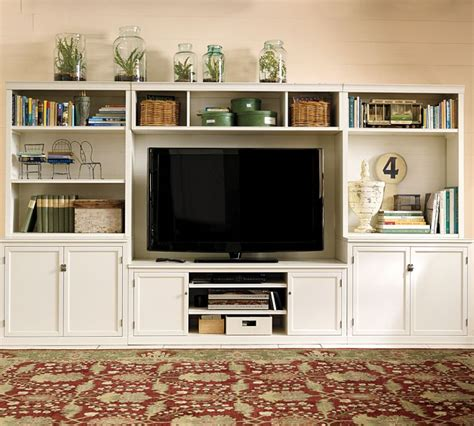 home entertainment center plans the thrifty home refinished and rebuilt entertainment center