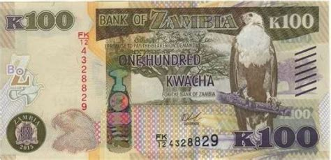 currency converter zambian kwacha to rand top 10 strongest currencies in africa amonpointtv