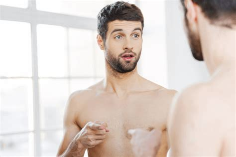 braun reveals nation s manscaping habits in male the anatomy of manscaping ape to gentleman