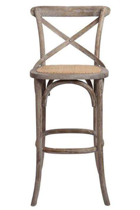 American Furniture Bar Stools by 30 Quot Bar Stool All American Furniture Buy 4