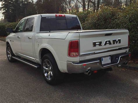 dodge ram bed liner ram box bed liner ram free engine image for user manual