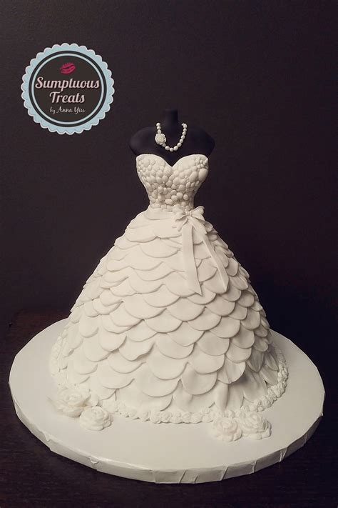 Custom Wedding Gowns by Custom Made To Order Wedding Dress Bridal Gown B Dresses