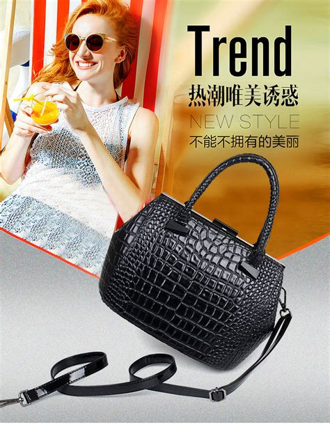 Sale Sepatu Fashions Import Capcus Olshop 2 jual b1013 black tas fashion grosirimpor
