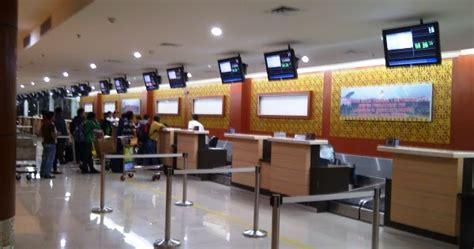 Harga Tiket Pekanbaru Jakarta penumpang sepi tiket pesawat di pekanbaru dijual murah